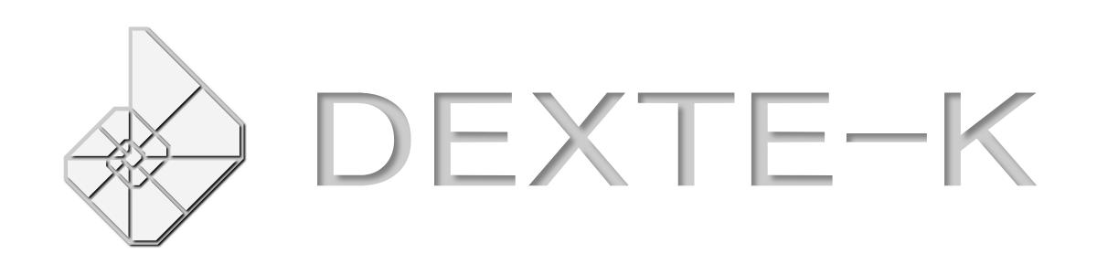 DEXTE-K
